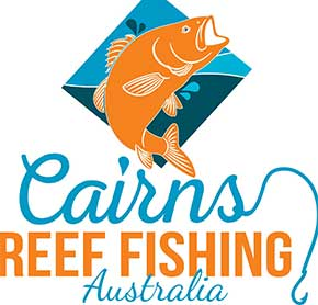 Queensland Fishing Charters and Guides