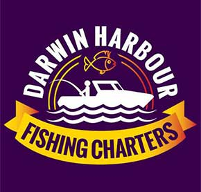 Northern Territory Fishing Charters and Guides