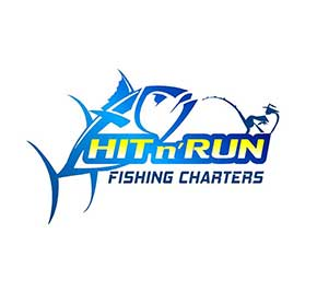 Victorian Fishing Charters and Guides