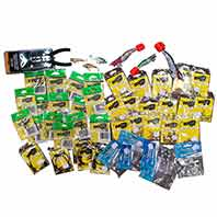 Buy Fishing Tackle Online