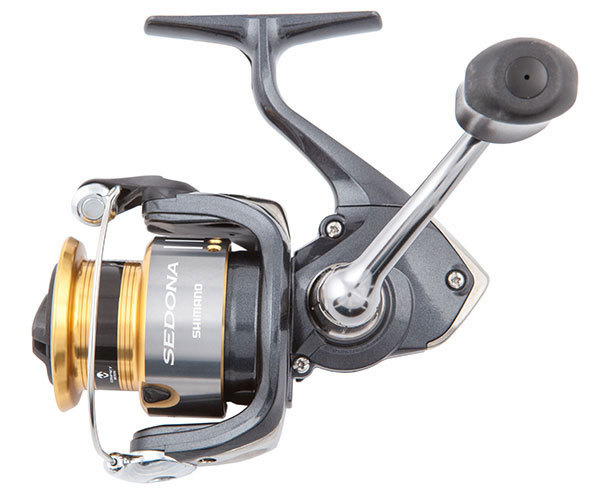 best small spinning reels