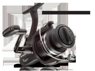 Shimano Baitrunner ST FB
